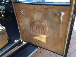 Picture of '31 Hudson Essex - $18,500.00 - M4SK