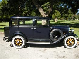 Picture of Classic 1931 Hudson Essex located in Waco Texas - $18,500.00 - M4SK