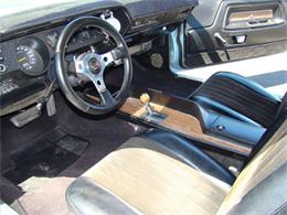 Picture of Classic '70 Challenger located in Arizona - $20,000.00 Offered by a Private Seller - M4T9