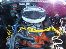 Picture of 1970 Dodge Challenger - $20,000.00 Offered by a Private Seller - M4T9