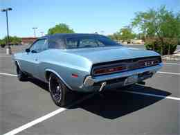 Picture of '70 Challenger - M4T9