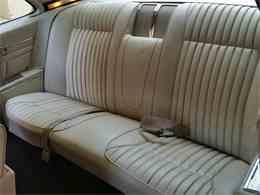 Picture of '66 Toronado - M4TB