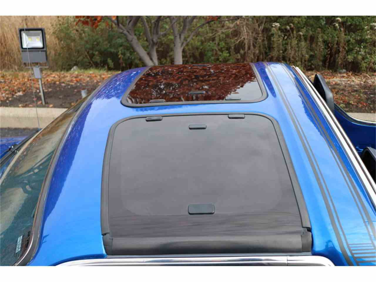 Large Picture of '83 Brat - $14,900.00 Offered by Midwest Car Exchange - M4TU