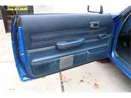 Picture of '83 Brat - $14,900.00 Offered by Midwest Car Exchange - M4TU