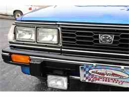 Picture of '83 Brat located in Alsip Illinois Offered by Midwest Car Exchange - M4TU
