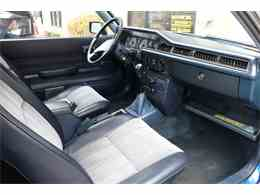 Picture of '83 Subaru Brat Offered by Midwest Car Exchange - M4TU