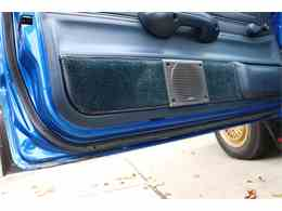 Picture of 1983 Subaru Brat located in Alsip Illinois - $14,900.00 Offered by Midwest Car Exchange - M4TU
