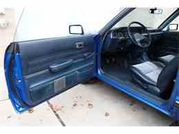 Picture of '83 Subaru Brat located in Alsip Illinois Offered by Midwest Car Exchange - M4TU