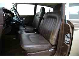 Picture of 1979 Silver Shadow located in Beverly Hills California - $9,750.00 Offered by Beverly Hills Car Club - M4TX