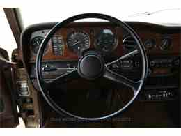 Picture of 1979 Rolls-Royce Silver Shadow Offered by Beverly Hills Car Club - M4TX