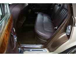 Picture of 1979 Rolls-Royce Silver Shadow - $9,750.00 Offered by Beverly Hills Car Club - M4TX