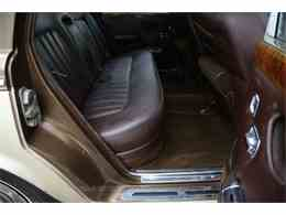 Picture of 1979 Silver Shadow located in Beverly Hills California Offered by Beverly Hills Car Club - M4TX
