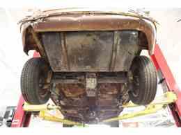 Picture of '63 Giulietta Spider - M4U2