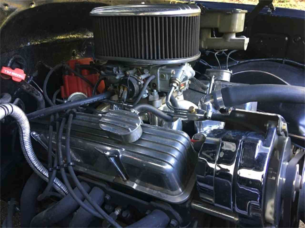 Large Picture of '82 C/K 10 located in Tennessee - $12,990.00 - M2YM
