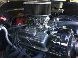 Picture of 1982 Chevrolet C/K 10 located in Tennessee - $12,990.00 Offered by Bobby's Car Care - M2YM