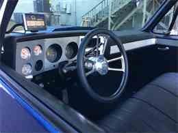 Picture of '82 C/K 10 located in Tennessee Offered by Bobby's Car Care - M2YM