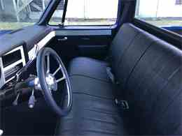 Picture of '82 C/K 10 - $12,990.00 Offered by Bobby's Car Care - M2YM