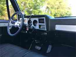 Picture of '82 Chevrolet C/K 10 - $12,990.00 Offered by Bobby's Car Care - M2YM