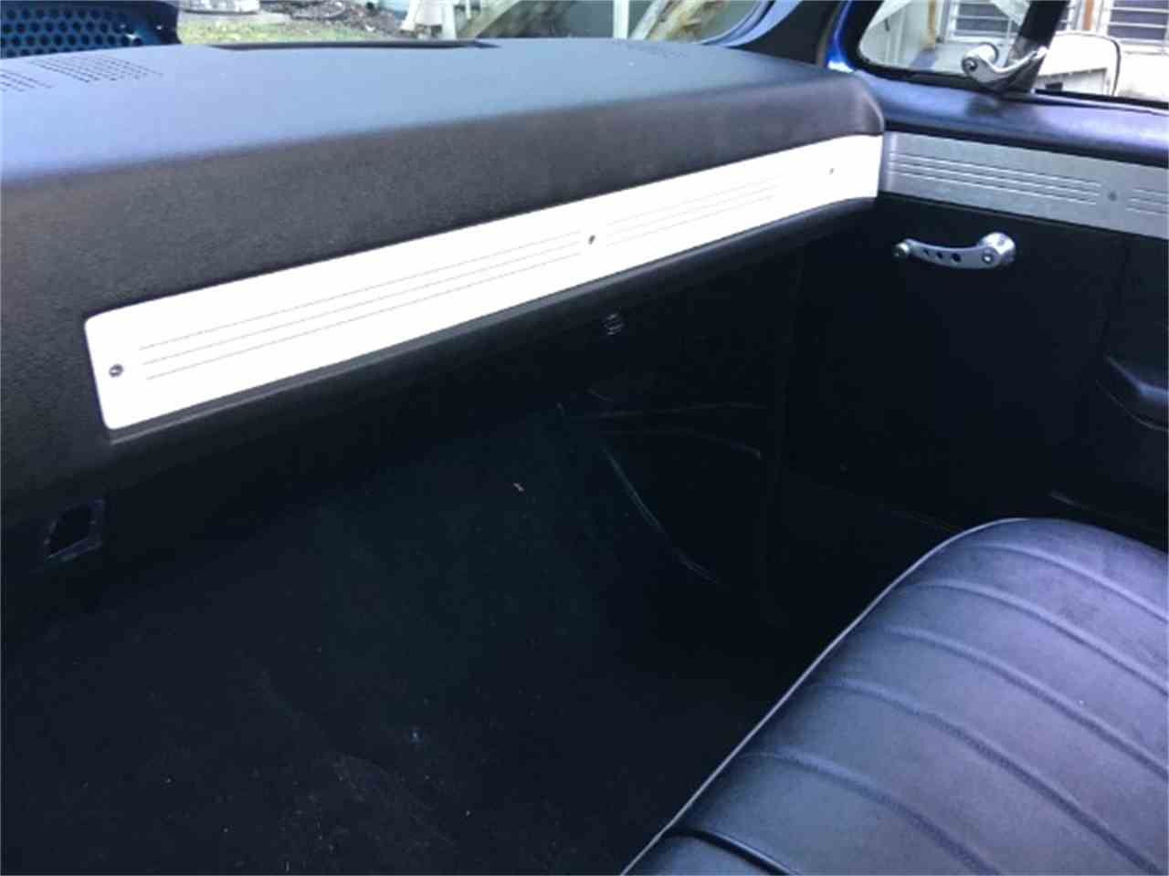 Large Picture of '82 C/K 10 - $12,990.00 Offered by Bobby's Car Care - M2YM