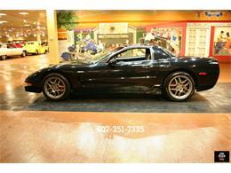 Picture of '01 Corvette Z06 - M4UR