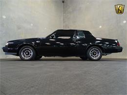 Picture of '87 Regal - M4V5