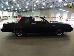 Picture of 1987 Buick Regal - M4V5