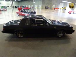 Picture of 1987 Buick Regal located in Florida Offered by Gateway Classic Cars - Tampa - M4V5