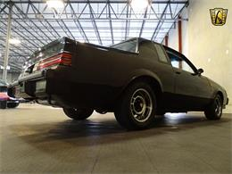 Picture of 1987 Regal located in Florida Offered by Gateway Classic Cars - Tampa - M4V5