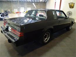 Picture of '87 Regal located in Florida Offered by Gateway Classic Cars - Tampa - M4V5