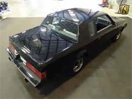 Picture of 1987 Regal located in Florida - $28,995.00 - M4V5