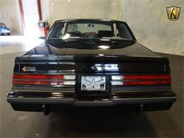 Picture of 1987 Buick Regal located in Ruskin Florida - $28,995.00 - M4V5