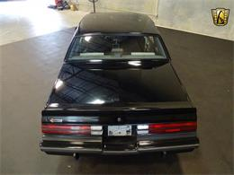 Picture of '87 Regal located in Ruskin Florida - $28,995.00 Offered by Gateway Classic Cars - Tampa - M4V5