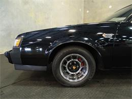 Picture of '87 Regal - $28,995.00 Offered by Gateway Classic Cars - Tampa - M4V5
