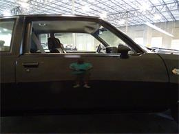 Picture of '87 Buick Regal - $28,995.00 Offered by Gateway Classic Cars - Tampa - M4V5