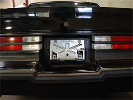Picture of 1987 Regal Offered by Gateway Classic Cars - Tampa - M4V5