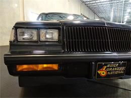 Picture of 1987 Buick Regal located in Florida - $28,995.00 - M4V5