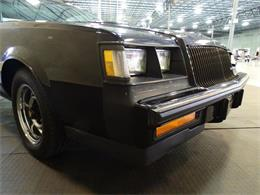 Picture of '87 Buick Regal - M4V5