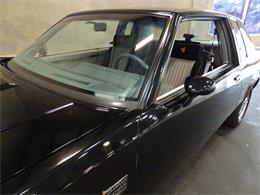 Picture of 1987 Buick Regal located in Florida - $28,995.00 Offered by Gateway Classic Cars - Tampa - M4V5