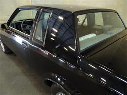 Picture of '87 Buick Regal located in Florida Offered by Gateway Classic Cars - Tampa - M4V5