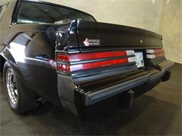 Picture of 1987 Buick Regal located in Florida - M4V5