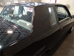 Picture of 1987 Buick Regal - $28,995.00 - M4V5