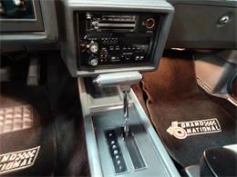 Picture of '87 Regal Offered by Gateway Classic Cars - Tampa - M4V5