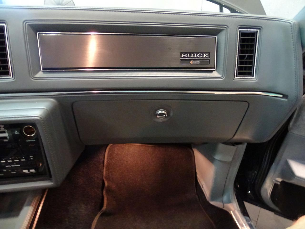 Large Picture of '87 Regal - $28,995.00 - M4V5