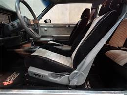 Picture of 1987 Buick Regal Offered by Gateway Classic Cars - Tampa - M4V5