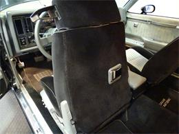 Picture of 1987 Regal located in Ruskin Florida Offered by Gateway Classic Cars - Tampa - M4V5