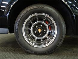 Picture of '87 Buick Regal located in Ruskin Florida Offered by Gateway Classic Cars - Tampa - M4V5