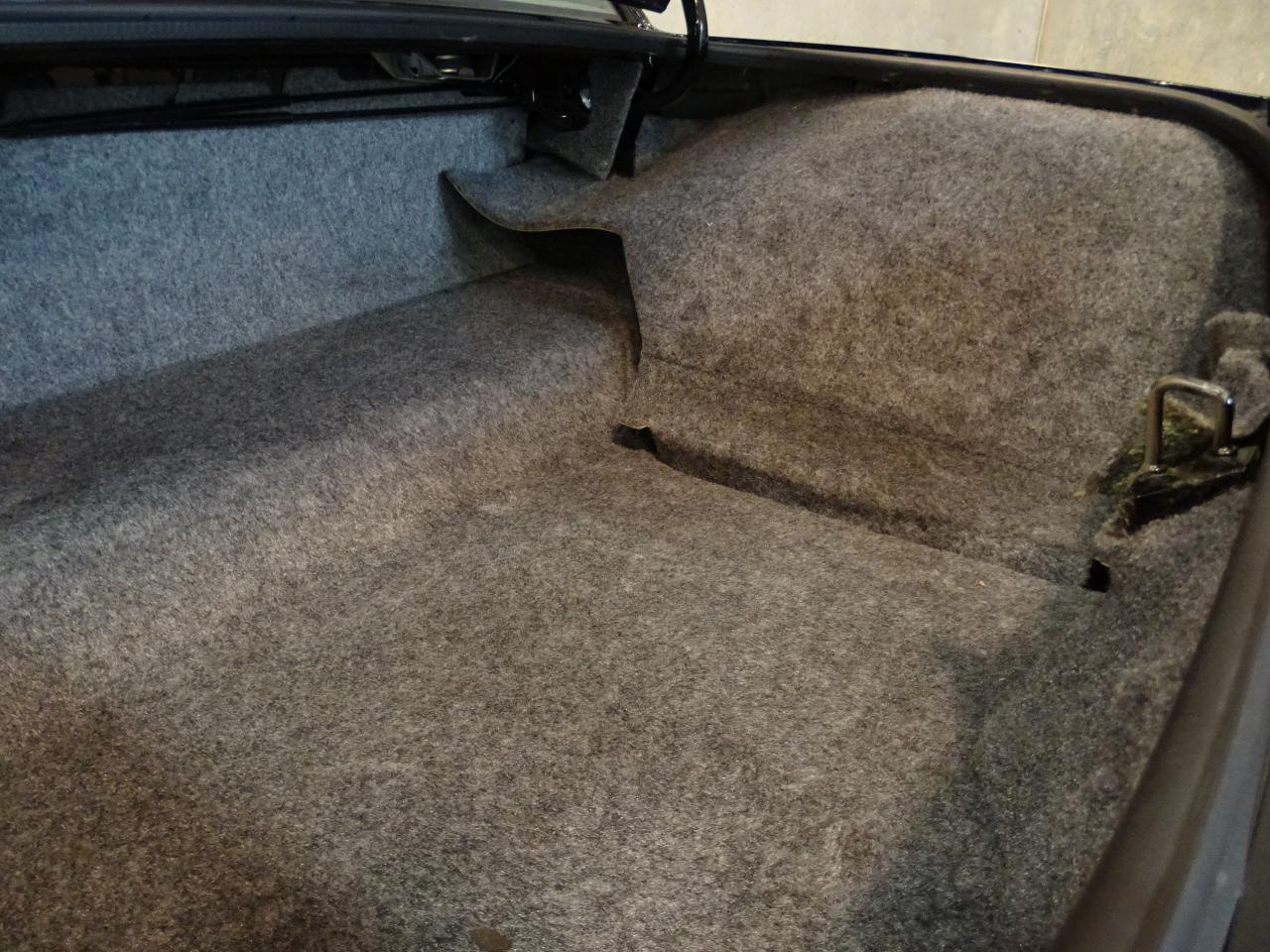 Large Picture of '87 Buick Regal - $28,995.00 Offered by Gateway Classic Cars - Tampa - M4V5