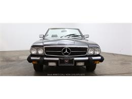 Picture of '81 380SL - M4VF