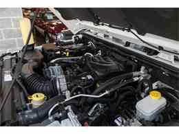 Picture of '15 Jeep Wrangler - M4VI