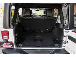 Picture of '15 Jeep Wrangler Offered by Fast Lane Classic Cars Inc. - M4VI